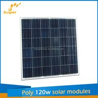 OEM 6 volt solar panels --- Factory direct sale