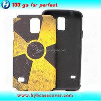 for celulares samsung galaxy s5 / cheap phone case / silicone mobile cover