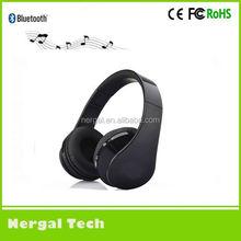 2015 bluetooth light bluetooth amplifier bluetooth earphone sport