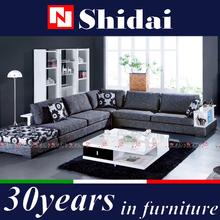 China , muebles de venta, Superior de china fabricante de muebles G152