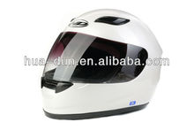 dot full face motorcycle helmet HD-07B