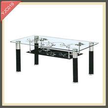 modern coffee table ikea dining room chairs solid teak chair YJC019