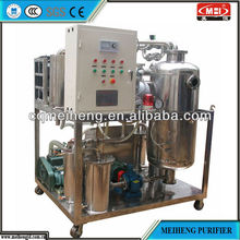 LK Series Phosphate Ester Fuel-resistance Oil Purification Machine what is coagulation in water treatment