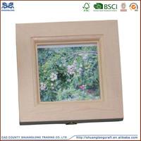 hot sale! handicraft imikimi photo frame/free photo picture frame