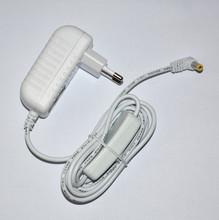 Modem power supply 12v 2a with UL/CUL CE FCC SAA KC ROHS