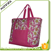 Eco Friendly Products. Insulated Grocery Shopping Bag