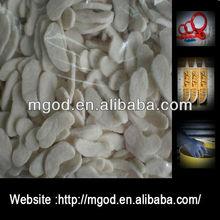 Chloroprene Rubber neoprene CR 244 232 242 2441 2442 Polychloroprene Rubber