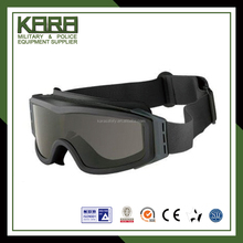 2015 new Military Dustproof Safety Goggles