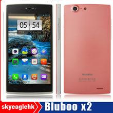 Venta al por mayor mtk6592 1.7 octa ghz core 1gb/16gb smartphone android sistema 4.3 3g inteligente del teléfono móvil