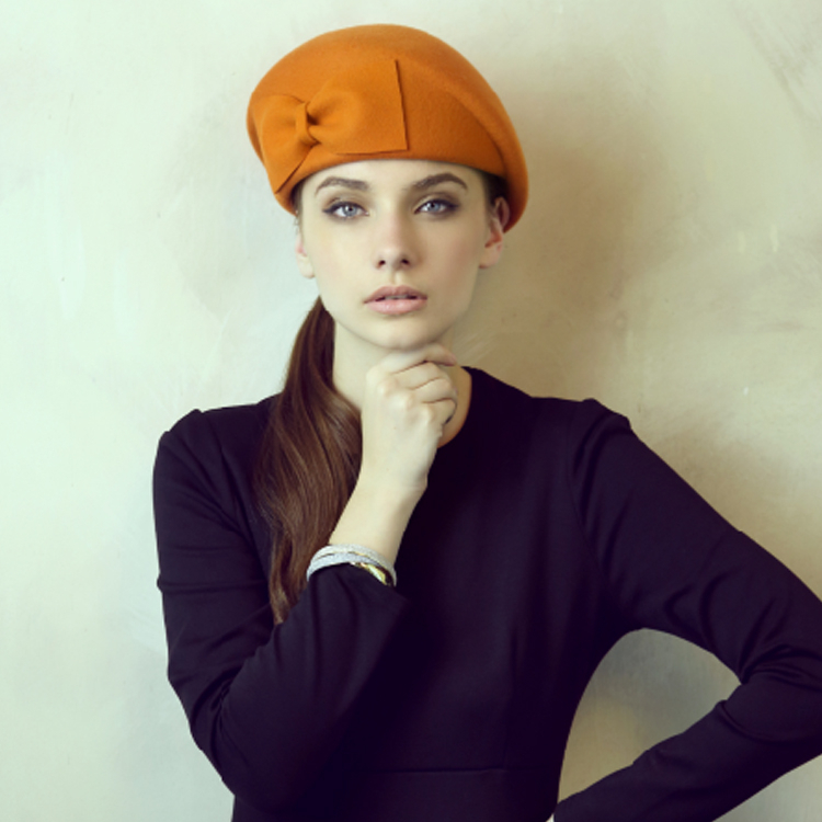 wool beret hats for buy beret hats beret hats