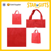 Alibaba china eco-friendly shopping bag foldable reusable shopping cart bags