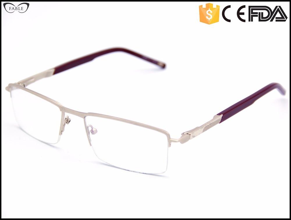 2015 New Types Of Eyeglass Frames For Optical Glasses ...