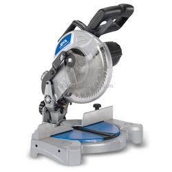 JIFA 210mm new design mini miter saw for wood cutting