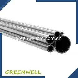 Professional manufacturer hotsell cost of steel pipe