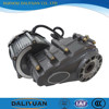 fuel pump motor bike race for electric tricycle 48v 800w