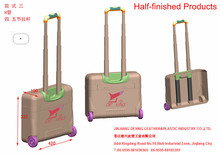 Luggage Accessories/Luggage Parts Handle Made in China