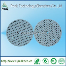 Chinese MCPCB LED PCB Shop/Honest Shenzhen PCB Manufacturer