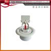 Good fire sprinkler with white color for home sprinkler system