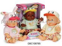 Mini angel doll DBC108785
