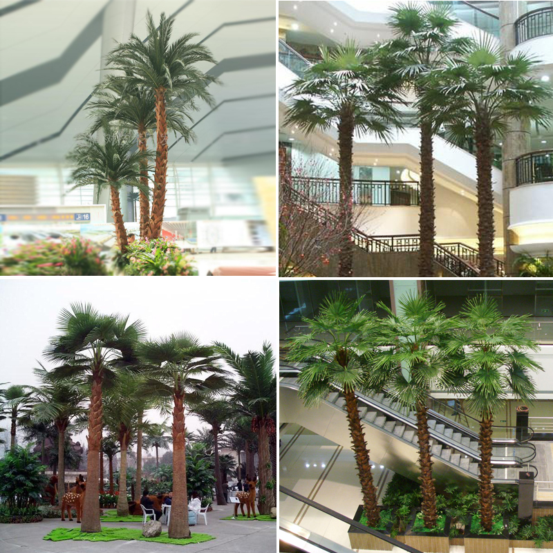 artificial palm tree.jpg