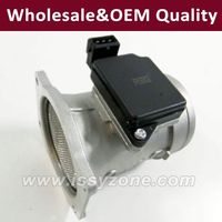 A2C59512892 For Audi/VW Air Flow Sensor Cars Auto Parts