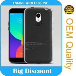hot selling 2015 minion case for samsung galaxy s4 mini i9190