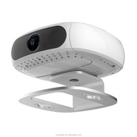 Ambarella IR night vision wifi security camera system with competitive price and best image quality