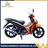 Top quality Motorcycle Cub LED / common turn light 110cc/125cc NEW RSX 110