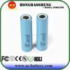 Promotion!!!INR 18650-25R samsung 18650 samsung 25r inr18650 samsung battery 25R