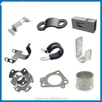 office/dinning electric recliner chair mechanism parts