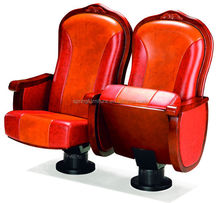 AW-20 conference chair price used for school lecture hall