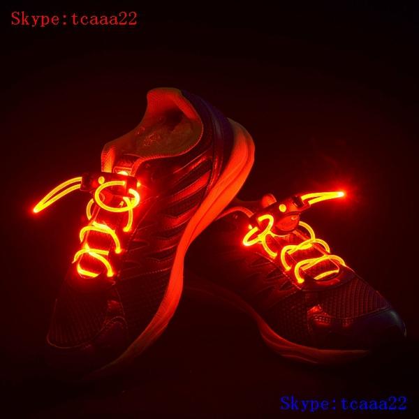 illuminate led shoelace024.jpg