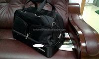 High quality latest eva golf ball bag