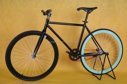 Cheap colorful bike fixed gear bike