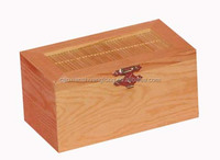 Wholesale, Wholesale Price, beautiful wooden box with letters,handmade wooden box,different sized gift boxes