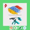 thermoplastic elastomer products tool handler