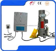 synchronous motor /Rolling Door Motor JMJ168/4.9-DC-(300kg) /Automatic Door Operator