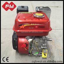 gasoline engine, moteur thermique, moteur dci