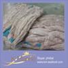 Hot Sale Products Regular Clean Sarda Loin of Sarda Orientalis