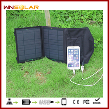 Super max power battery charger, manual for power bank, outdoor solar charger