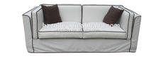 Wholesale Lounge Furniture Chesterfield Wood Sofa Set Designs Furniture
