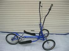 more convenience more qualified 3 wheels kids maxi speeder slider