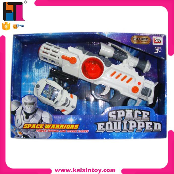 Cool Guns Toys For Boys : Bo gun toy for boys buy