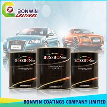 1k auto paint for auto care