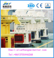 small type spare parts of briquette machine with 1 year warranty