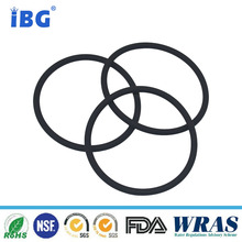 o ring viton for backyard project , best silicone o ring food grade for import