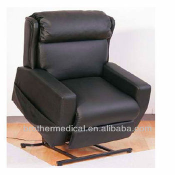 Lift Chair Motor Buy Black Lift Chair For Sale Manual