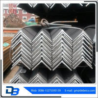 Tensile Strength Of Steel Angle Bar