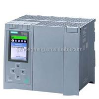 Hot sale Siemens SIMATIC S7-1500 PLC 6ES7513-1AL00-0AB0 Siemens Standard CPU CPU 1513-1 PN New Original with cheap price