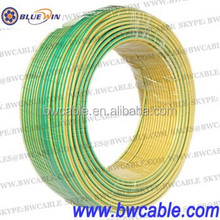 4mm electrical wire Hot Sell Product